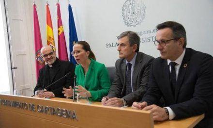 PSOE: borrón y cuenta nueva