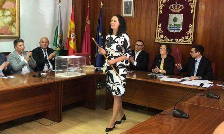 Cs torpedea la negociación del PP con Vox al vetarle en los ayuntamientos