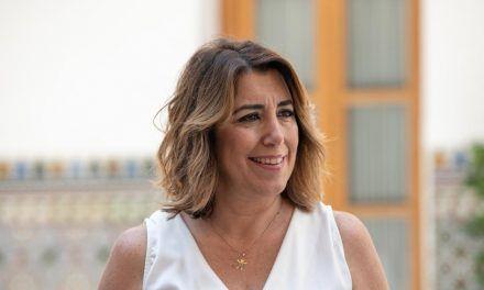 PSOE ganaría en Andalucía, según el primer Barómetro andaluz de Opinión Pública