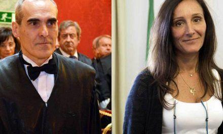Demoledora denuncia contra la jueza de los ERE: «Su voluntad es paralizar» y «vaciar» el caso