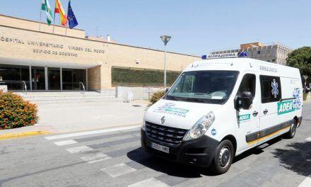 Listeriosis: un error retrasó hasta cuatro días la alerta sanitaria