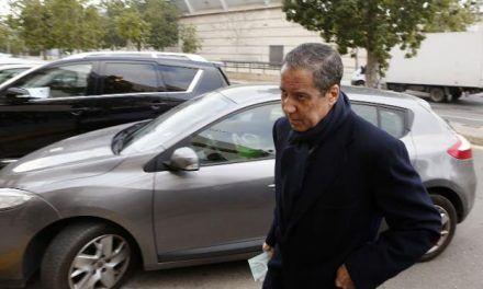 Antifraude lleva ya un año para elaborar un informe sobre el caso Zaplana
