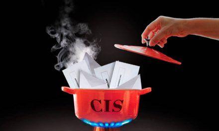 Tezanos asfixia al CIS: su plan de sondeos desborda los presupuestos y demora pagos