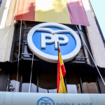 El PP evita aclarar si reformó Génova con dinero negro y aporta facturas menores