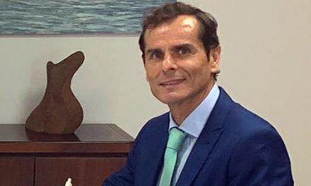 Cese fulminante de la consejera Vidal a su jefe de gabinete condenado a cárcel