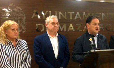 Mazarrón recibirá 137.000 euros para paliar los efectos del COVID-19
