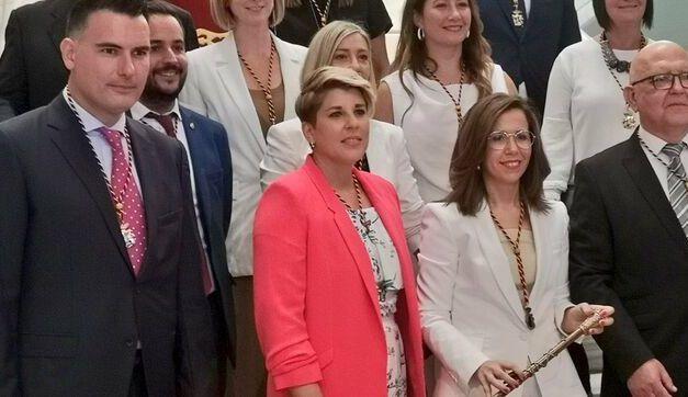 MC: «La vileza de Arroyo y Castejón, al descubierto»