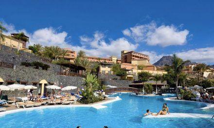 Canarias, la gran esperanza del turismo: será el laboratorio de España tras el Covid-19