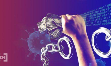 Lo que importa es el dinero
