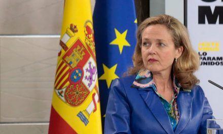 ¿En qué beneficia a España que Nadia Calviño presida el Eurogrupo?