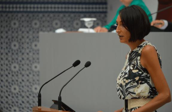 Ciudadanos facilita el acceso de las cooperativas de la Región a las ayudas del Fondo de Educación y Promoción estatal