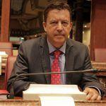 Ley de recuperación y protección del Mar Menor, una ley de todos