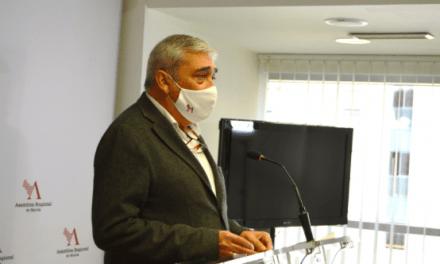 Ciudadanos reclama la continuidad de los centros de educación especial