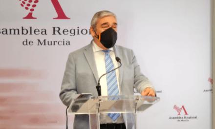 El GP Ciudadanos reclama el endurecimiento de las penas y la persecución de las mafias para hacer frente a la ocupación ilegal