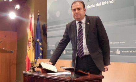El juez de la 'Kitchen' cita como investigado al exjefe de la UDEF José Luis Olivera