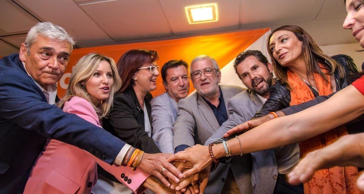 FIN DE CURSO: APROBADOS Y SUSPENSOS (2)
