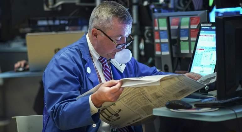 La mayor burbuja de la historia, en camino: así lo afirman siete afamados inversores
