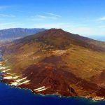 «El magma volcánico empuja con fuerza»: los expertos alertan de lo que puede ocurrir en La Palma